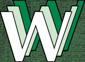 que signifie www en français ?