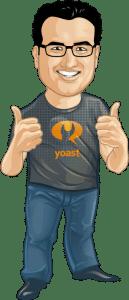 Le meilleur plugin SEO WordPress ?