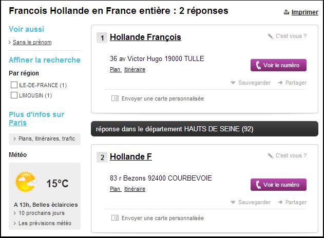 Qu Est Ce Que Le Taux De Rebond Definition Changer De Site